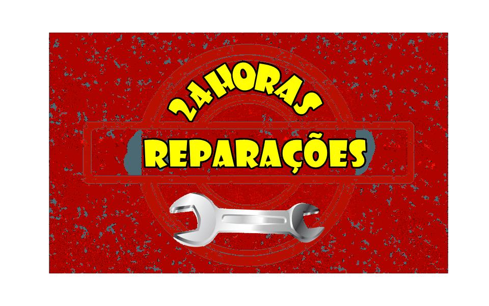 Logo-reparação-24-horas