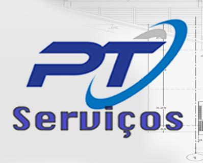 logo_-BANNER3-3-e1487616946637