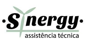 Sinergy Assistência Técnica