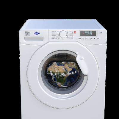 washing-machine-1786385_1920